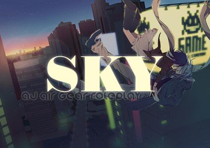 SKY Sky_ad_04